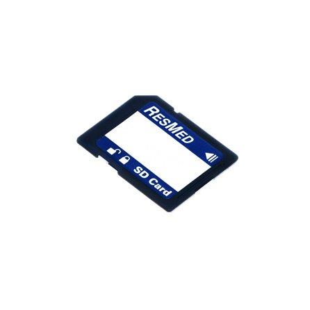 ResMed ResMed S9 SD kaart