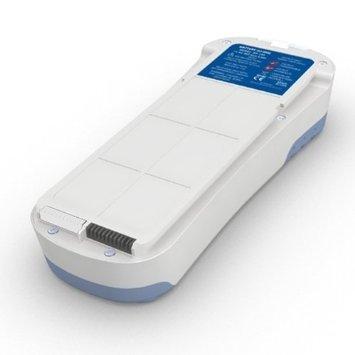 Inogen Inogen One G2 batterij (24 cel)