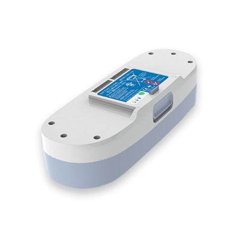 Inogen Inogen One G3 batterij (16 cel)