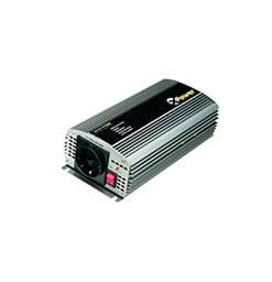 BMC 2/ 24 V Adapter