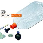 Volcano easy valve starterset