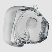 ResMed ResMed Mirage FX Wide maskerinzet
