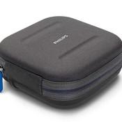 Philips Respironics DreamStation Go - Kleine travel kit