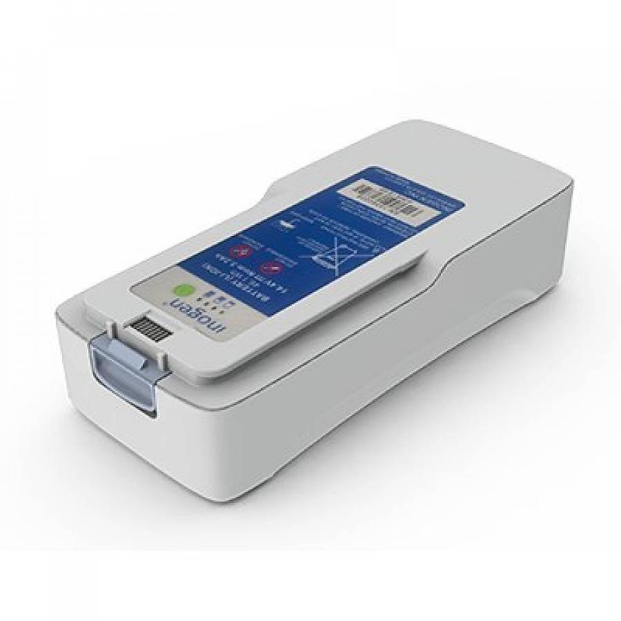 Inogen Inogen One G4 batterij (8 cel)