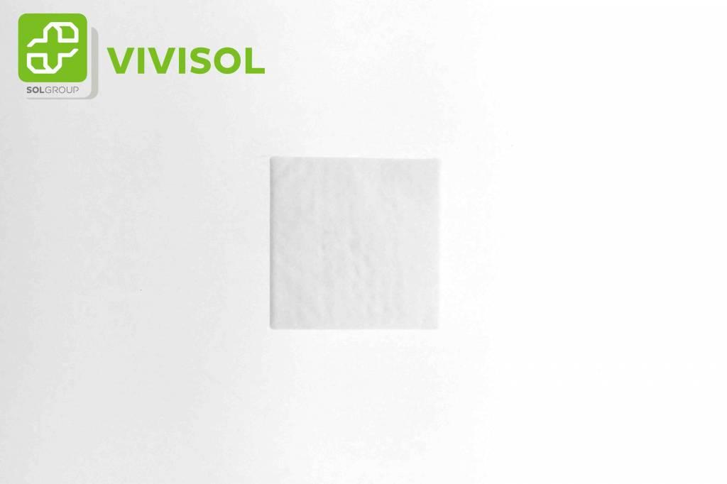 Lowenstein Medical  Lowenstein Medical  SOMNOcomfort/ -Soft / - Smart 2 / -Vent S filters