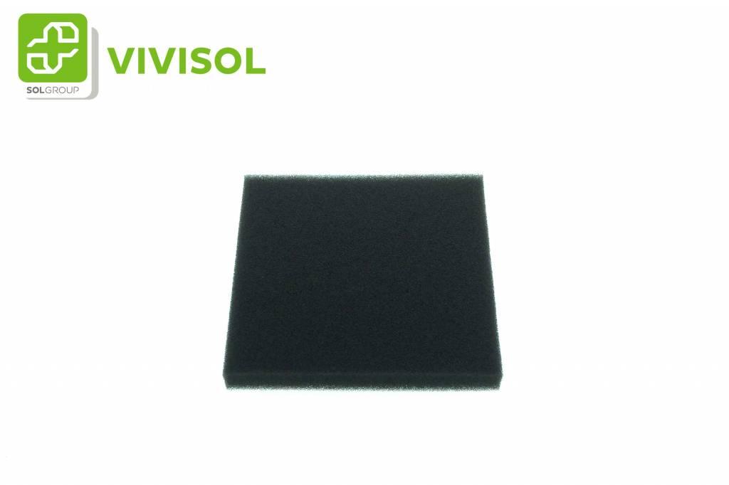Lowenstein Medical  SOMNOcomfort/ -Soft / - Smart 2 / -Vent S filters