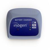 Inogen  Inogen One G4 externe batterij oplader