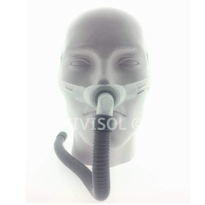 ResMed ResMed Swift FX neuspillow masker