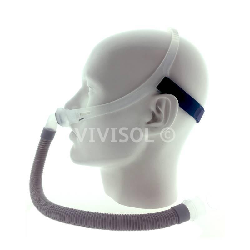 ResMed Swift FX neuspillow masker