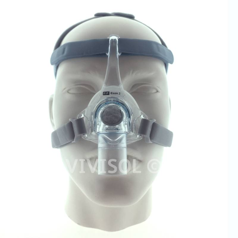 Fisher & Paykel Fisher & Paykel Eson 2 Neusmasker