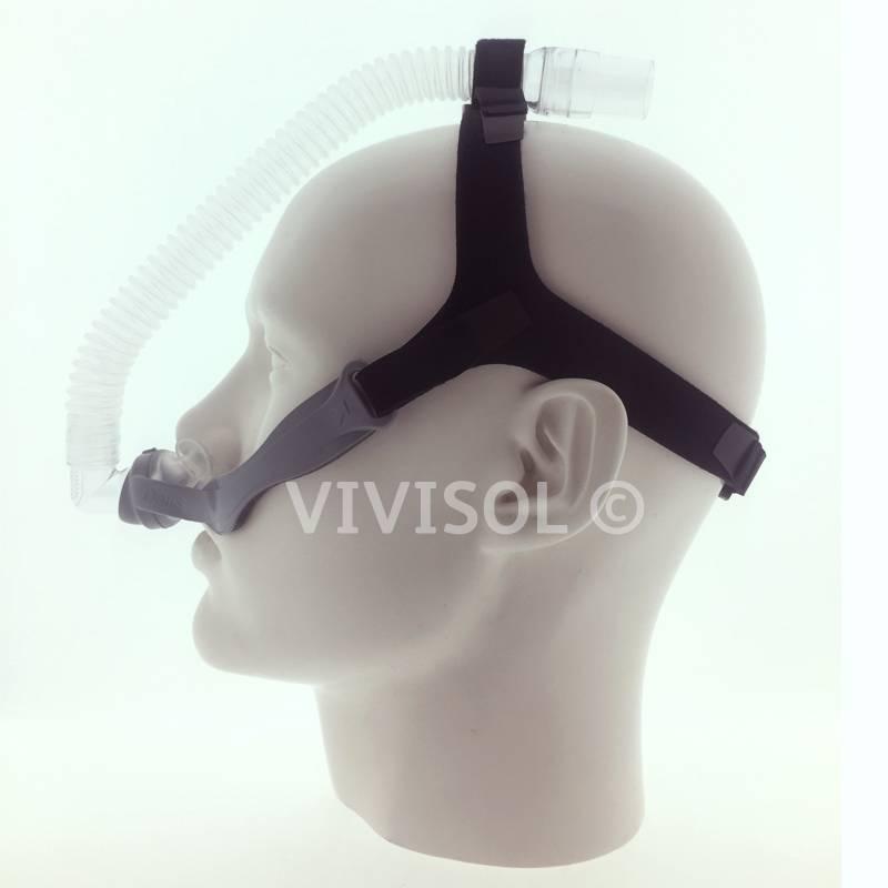 Fisher & Paykel Opus neuspillow masker