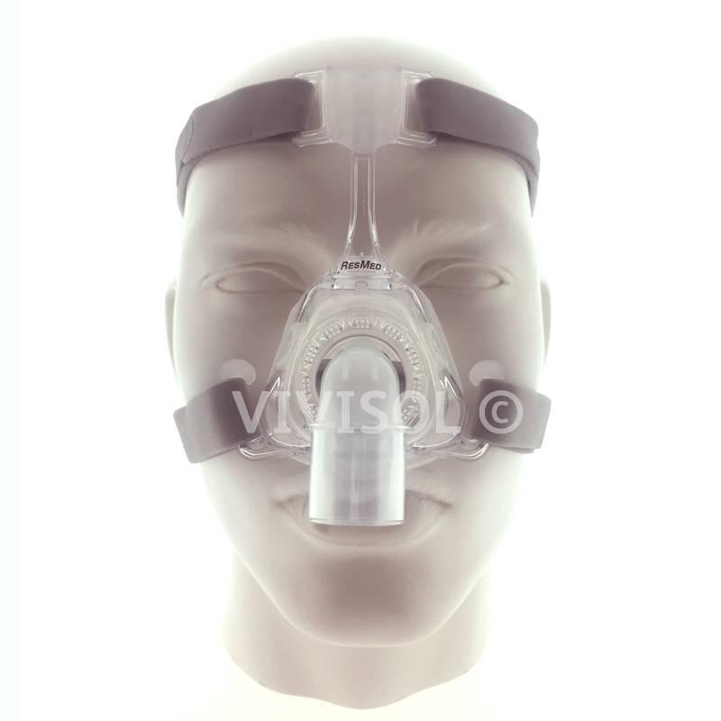 ResMed Resmed Mirage FX masker