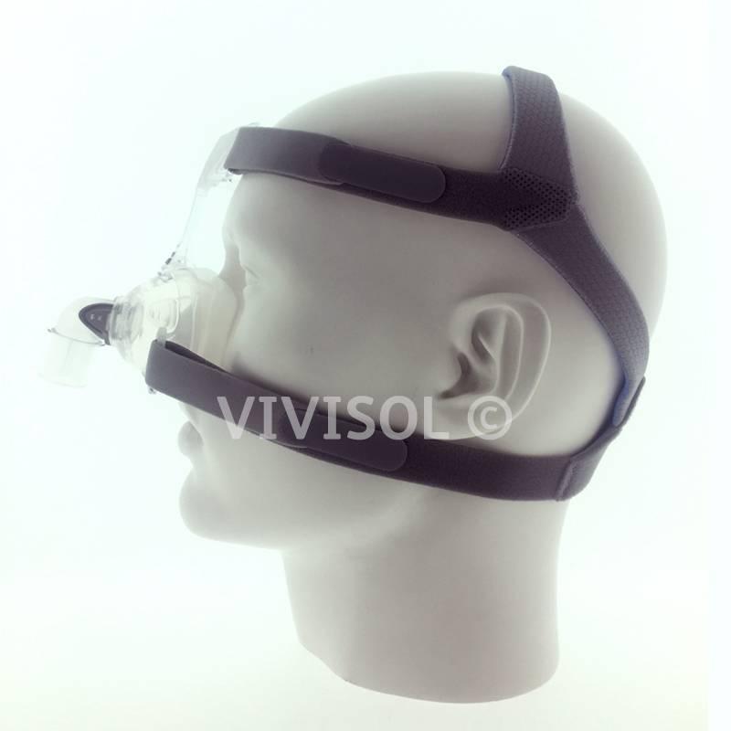 ResMed Mirage FX masker