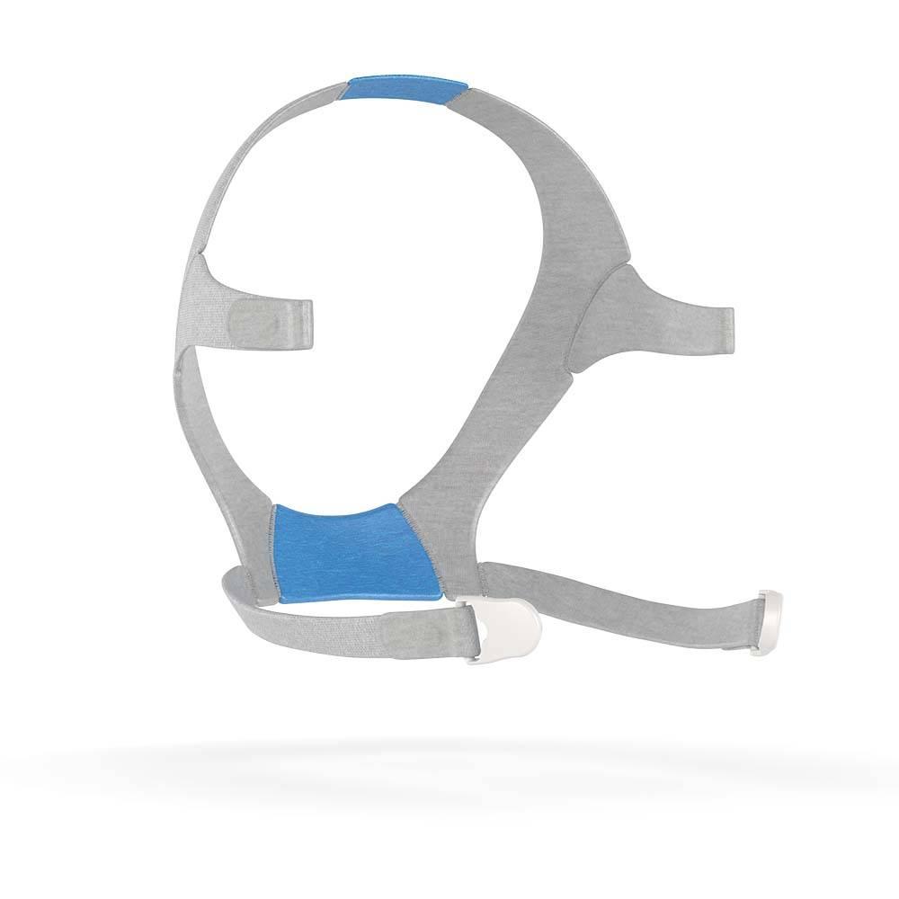 ResMed ResMed Airfit F20 headgear standaard