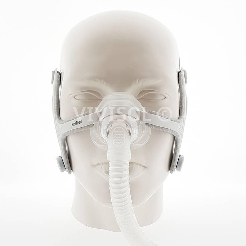 ResMed Airfit N20 neusmasker