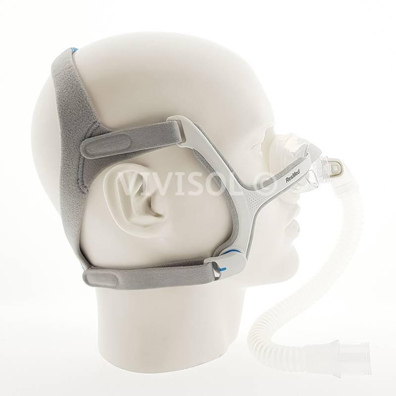 ResMed Resmed Airfit N20 neusmasker