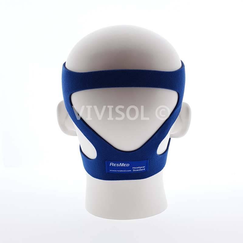 ResMed Mirage Micro neusmasker