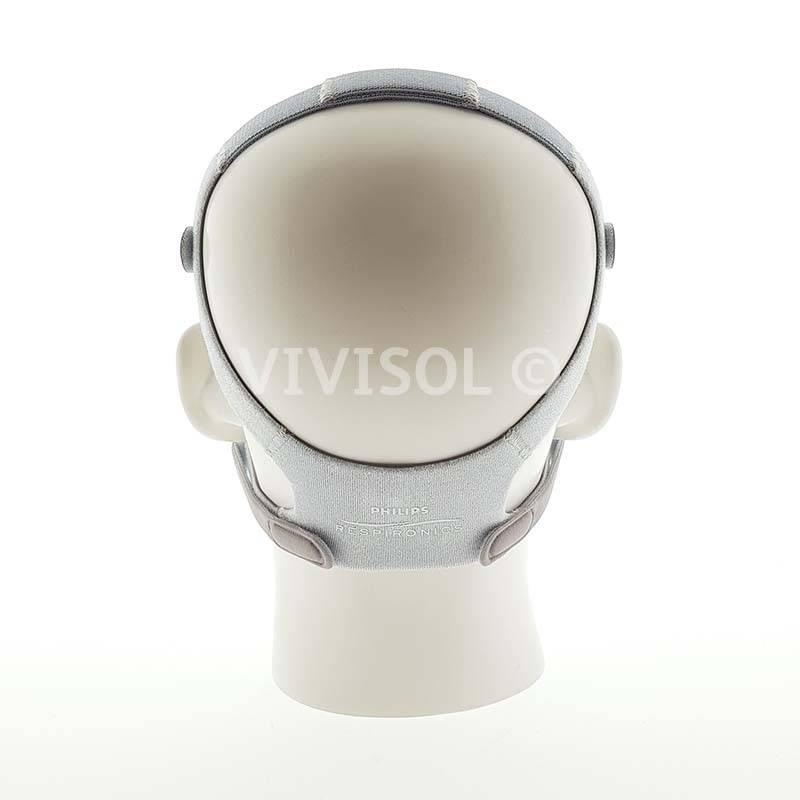 Philips Respironics Wisp masker