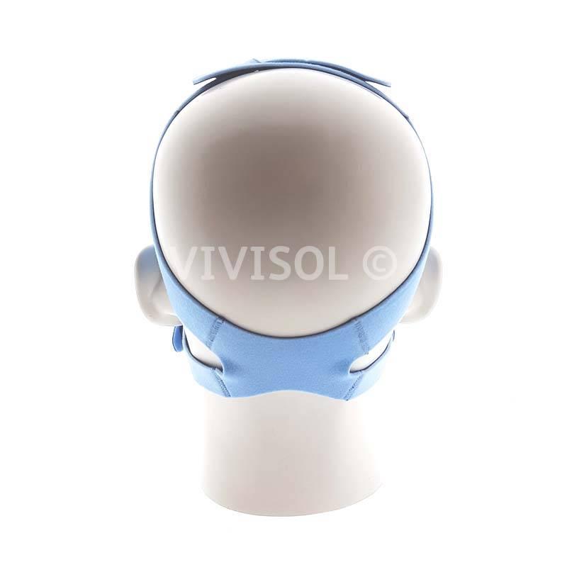 Lowenstein Medical  Joyce Easy masker