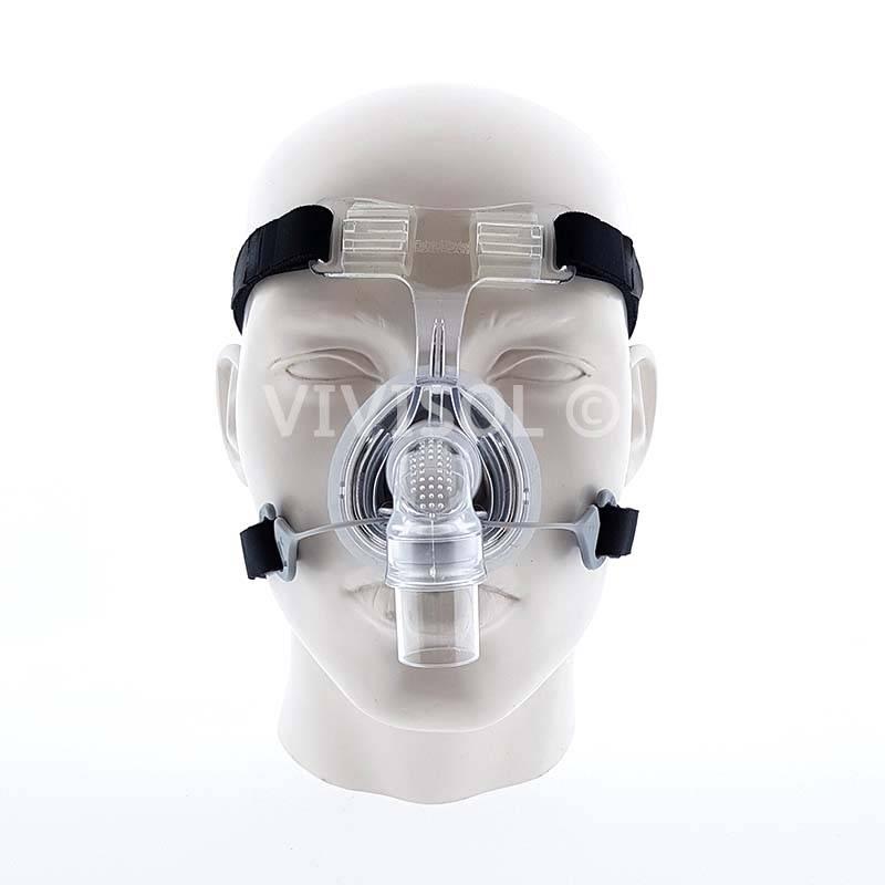 Fisher & Paykel Fisher & Paykel HC 406 neusmasker