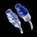 Philips Respironics Sidestream medicijnjet