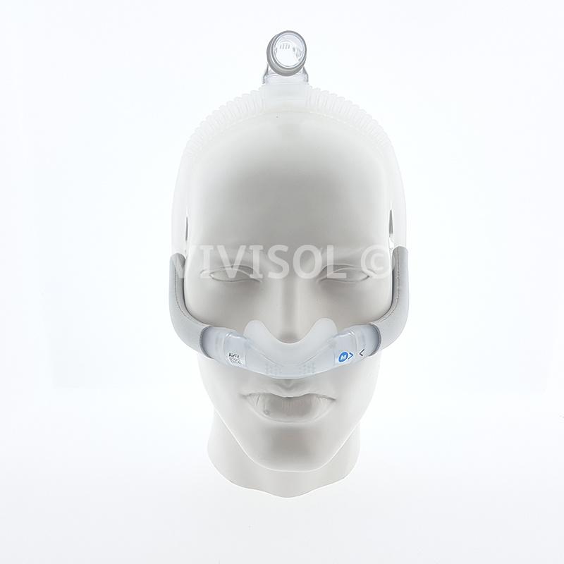 ResMed AirFit N30i masker