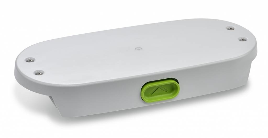 Philips Respironics SimplyGo Mini Batterij (Standaard)