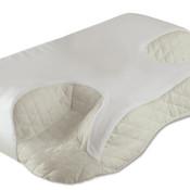 Contour CPAP Pillow-Standaard