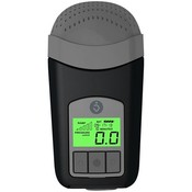 Breas Z1 travel Auto CPAP