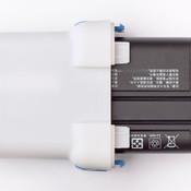 Breas Breas Z1 batterij