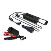 ResMed ResMed Airsense 10 12/24 V adapter