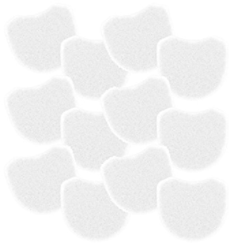 ResMed Airmini hypoallergene filters