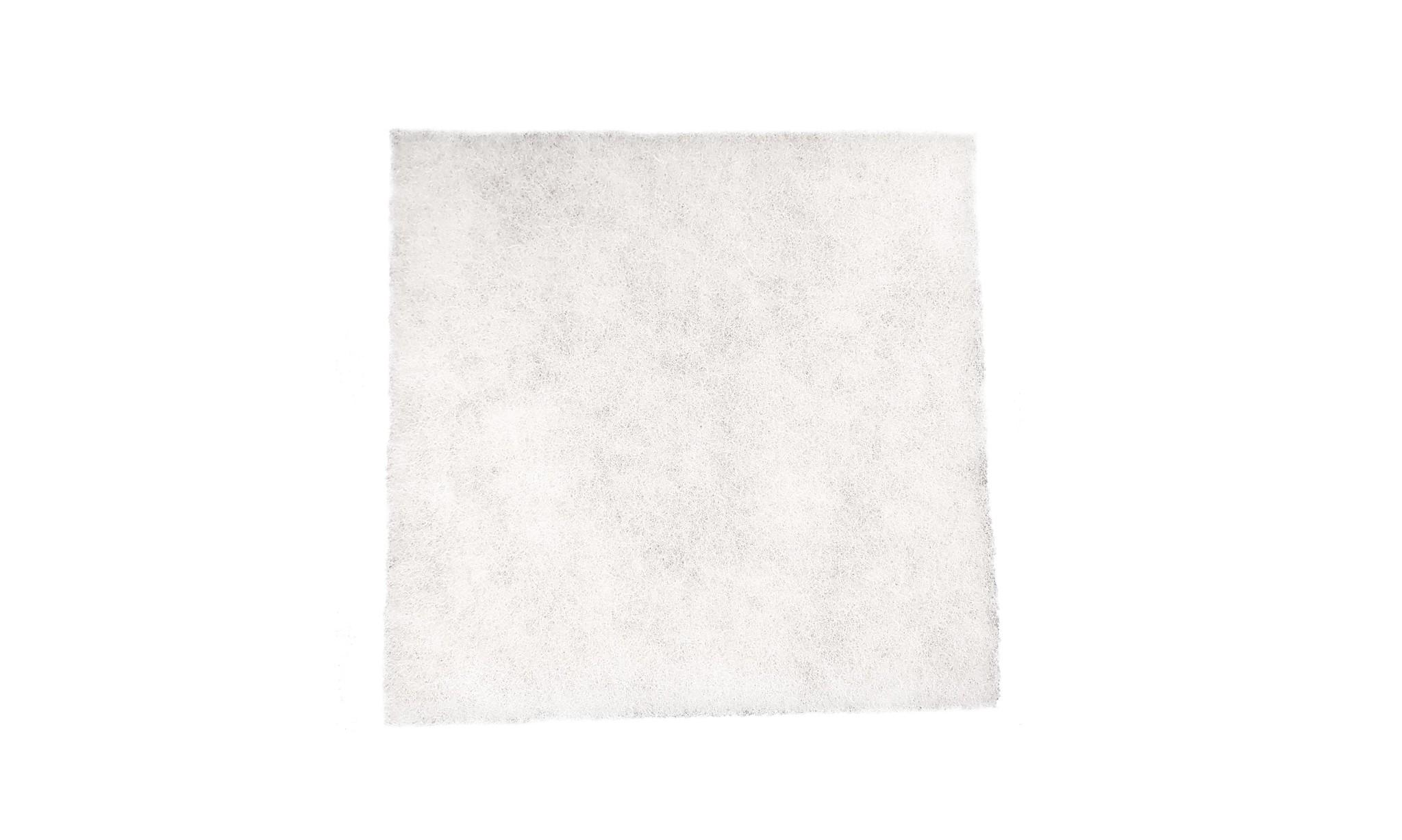 kröber 4.0 Foam groffilter
