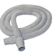 HUM AEROtube universele CPAP-slang incl. koppelstuk