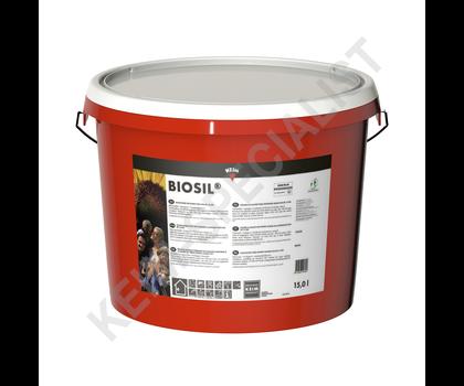 Keim verf - Biosil