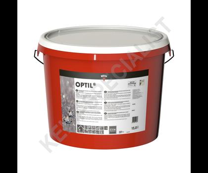 Keim verf - Optil