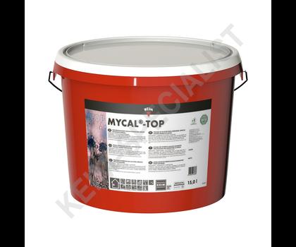 Keim verf - Mycal Top