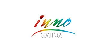 Inno Coatings