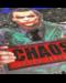 Local Fanatic T-shirt - Joker Chaos - Khaki