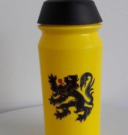 Bottle Flemish Lion