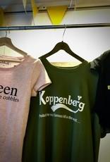 Koppenberg Special