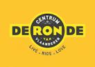 Webwinkel Centrum Ronde van Vlaanderen