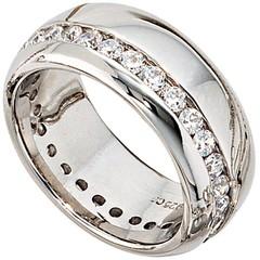 Artikel mit Schlagwort Zirkonia Ring