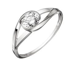 Artikel mit Schlagwort Zirkonia Solitär Ring