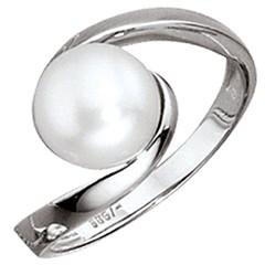 Artikel mit Schlagwort Perlen Ring Gold