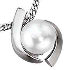 Artikel mit Schlagwort Perlen Anhänger Gold