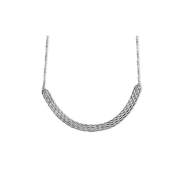 Collier Sterling Silber 925