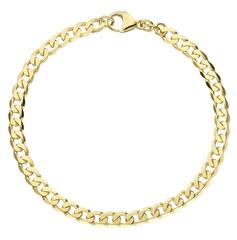 Artikel mit Schlagwort Armband Gold 333