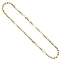 Artikel mit Schlagwort Halskette Gold 585