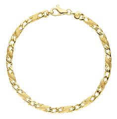 Artikel mit Schlagwort Armband Gold 585
